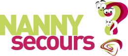Transition secondaire/collégial - Nanny secours