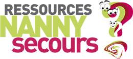 Répertoire de ressources - Nanny Secours