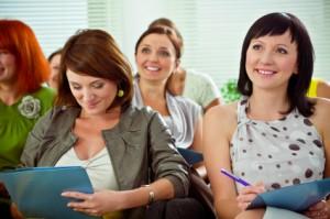 Formation en coaching familial à Paris: Un franc succès!