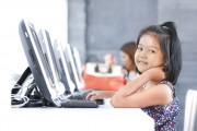 Logiciels et sites internet conseillés pour enfants