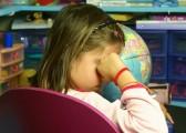 Ma fille est très anxieuse. Comment puis-je l'aider?