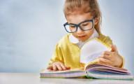 Quelques conseils pour aider vos enfants à apprivoiser les livres