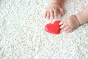 7 petits trucs pour démontrer votre attachement à votre enfant