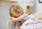 Ma fille de 3 ans réplique et ne veut plus se coucher