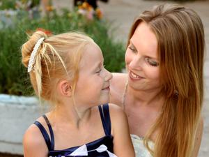 Questions de parents sur la mort et le deuil
