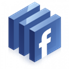 3D-facebook-signature