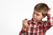 10 astuces pour aider son enfant TDA/H