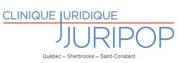 La Clinique juridique Juripop
