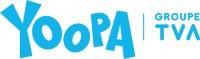 Yoopa