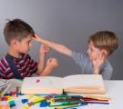 La négociation chez les enfants ou comment apprendre à réfléchir