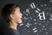 Comment aider l'enfant dysphasique ou présentant un retard de langage?