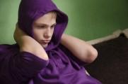 Comment réagir si votre enfant tient des propos suicidaires?