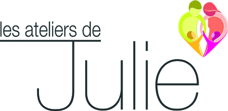 Les ateliers de Julie