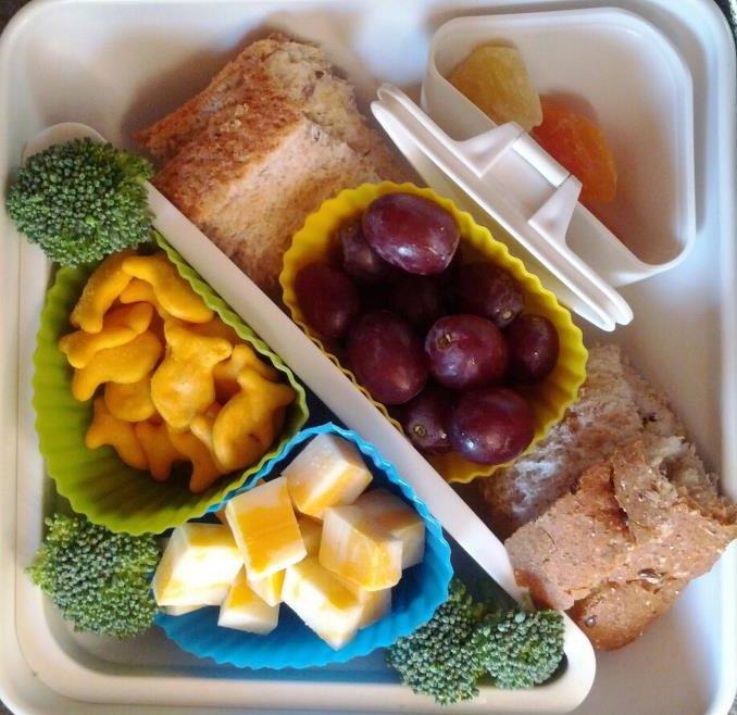 L'appétit de mon enfant a diminué depuis qu'il est médicamenté pour son TDAH…