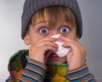 Quand on a le rhume ou la grippe, on doit éviter de consommer du lait, car il augmente la production de mucus.