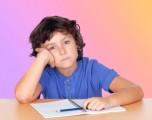 Quelles sont les manifestations de la dysphasie de 6 à 12 ans?