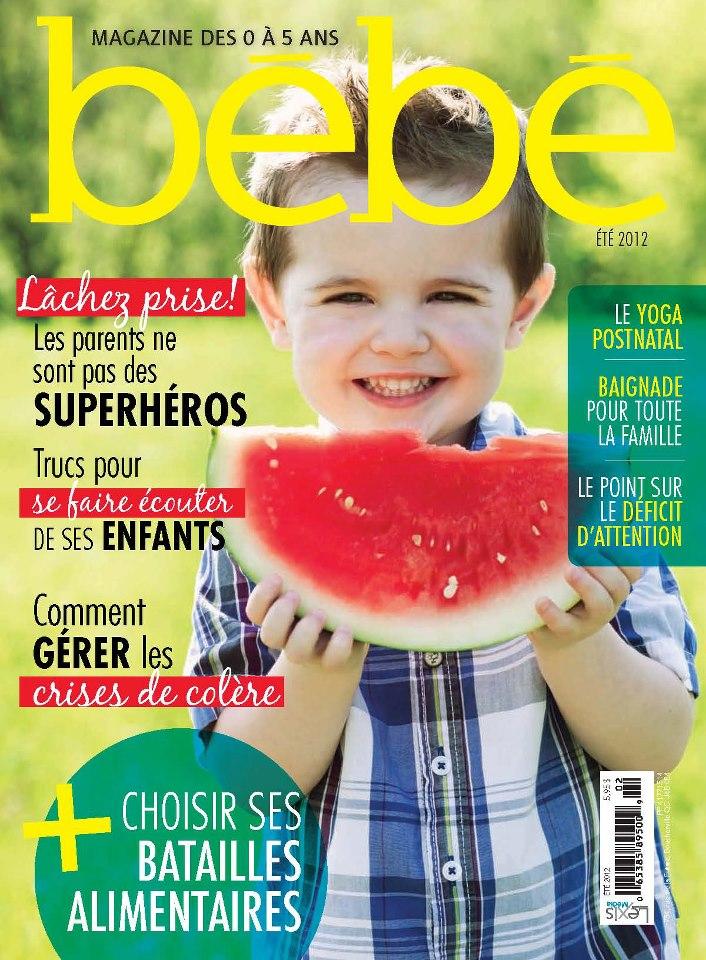 BB-ete-2012