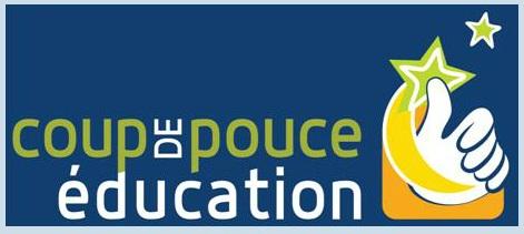 coup-de-pouce-education-4