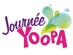 Salut Bonjour Week-end – Journée Yoopa