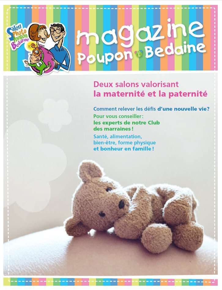 magazine-salon-photo-poupon-bedaine1