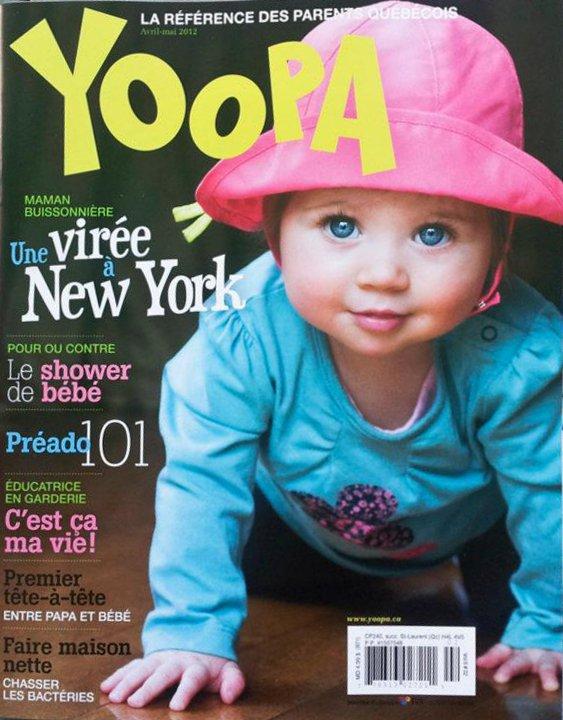 magazine-yoopa-avril-mai-2012