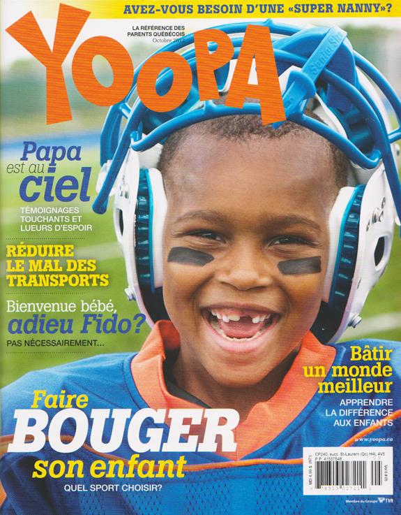 magazine-yoopa-octobre-2012