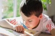 Stratégies aidantes pour les devoirs en lecture à la maison