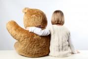 Mon enfant a un ami imaginaire…