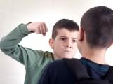 L'intimidation… On en parle, mais que faire ?