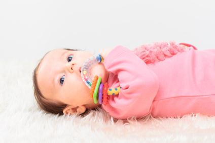 9e52af2b7ae26 Mon bébé ne dort pas plus de 30 minutes! - Laury Boisvert -Nanny secours