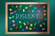 Autres troubles: dyslexie, apraxie et dyspraxie