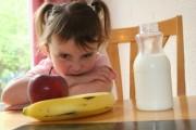 Ma fille de 15 mois ne veut plus rien manger