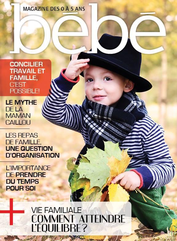 BB automne 2013