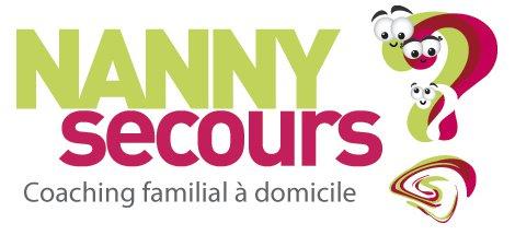 Nannysecours-2013-v3