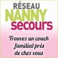 Signature Reseau Nanny secoursV2