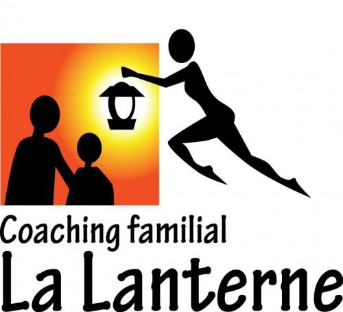 coaching familial la lanterne