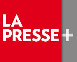 La Presse +