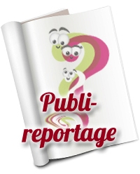 publireportage