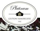 platinum-gi
