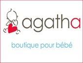 agatha-boutique-bebe-logo.jpg