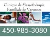 clinique-massotherapie-familiale-de-varennes.jpg