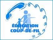 education-coup-de-fil.jpg