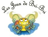 logo-bribri-170x130.jpg