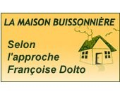 maison_buissoniere-170x130.jpg