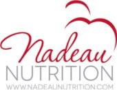 nadeau-nutrition-logo.jpg