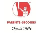 parents_secours.jpg
