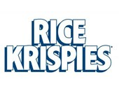 rice-krispies.jpg