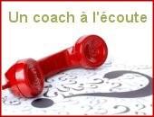 un-coach-a-l-ecoute.jpg