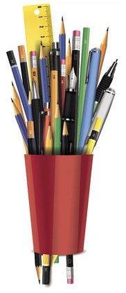 fournitures scolaires 18-08-14-2