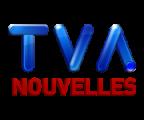TVA Nouvelles – TVA